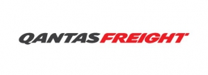 quantas-freight-551x200