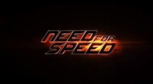 z01_need_for_speed_01.jpg