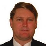 Profile photo of Peter Nolan
